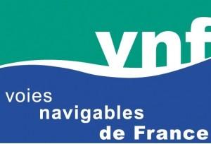 VNF-300x204