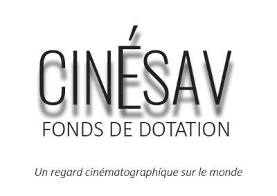 logo-cinesav-blanc