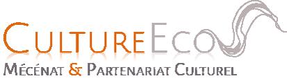 Culture Eco mécénat à Toulouse