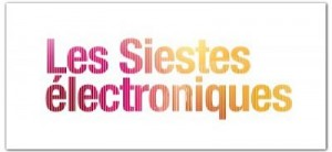 siestes-electroniques1-300x138