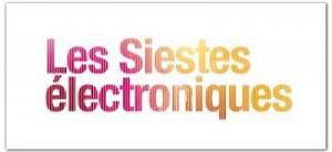siestes-electroniques1-300x138