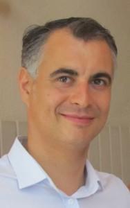 Nicolas-Battist