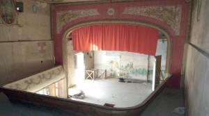 Theatre Rieux