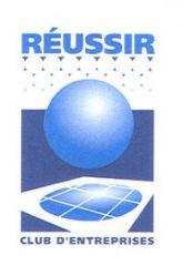 club_reussir