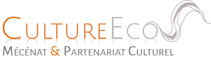 Culture Eco